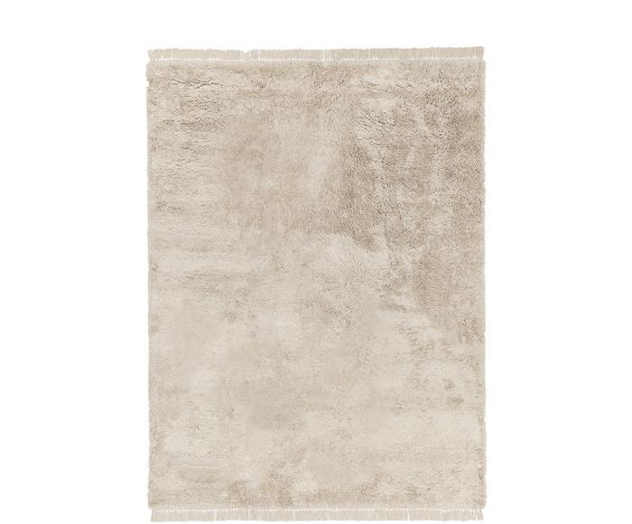 """Dywan """"Dreamy"""", 300 x 400 cm"""