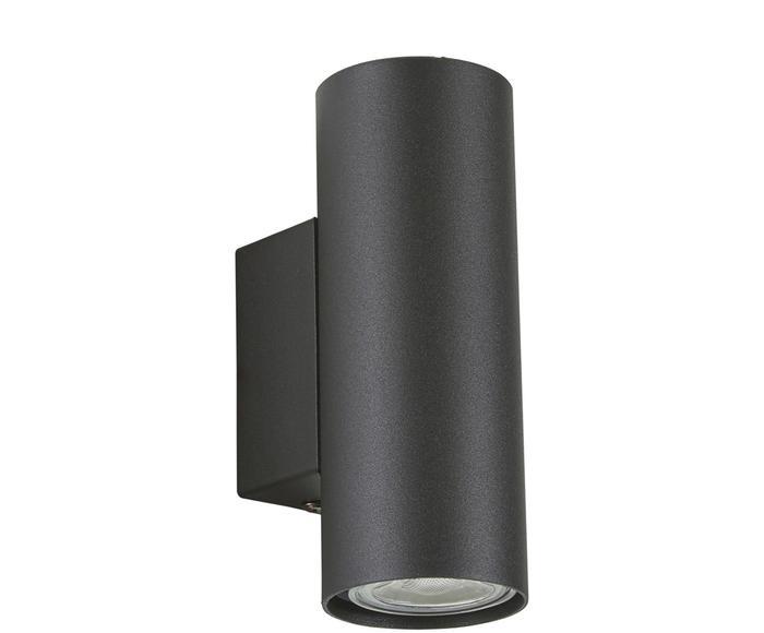Applique LED PAUL - H9
