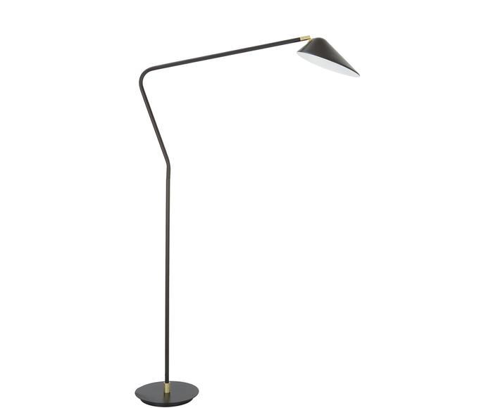 Vloerlamp Neron