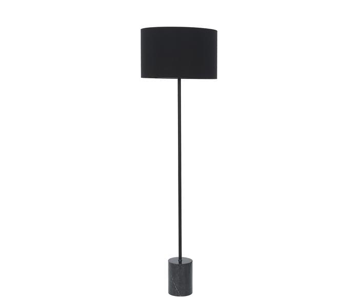 """Lampa podłogowa """"Cody"""", Ø 45, wys. 159 cm"""