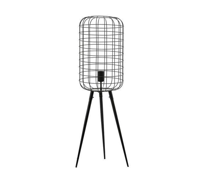 """Lampa podłogowa """"Obei L"""", Ø 28,5, wys. 94 cm"""