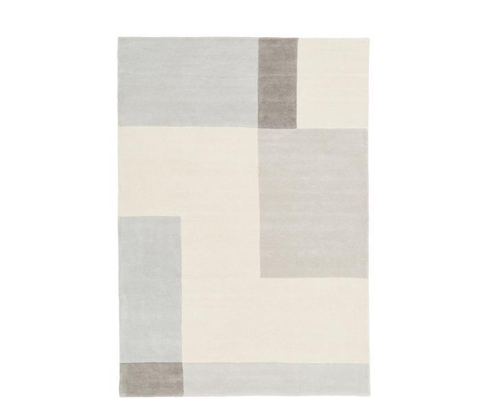 """Dywan """"Keith"""", 160 x 230 cm"""