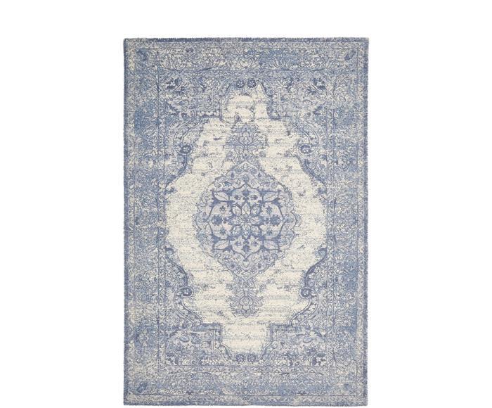 Teppich Elegant