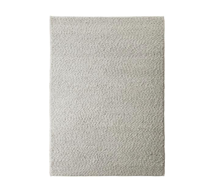 """Dywan """"Gravel"""", 200 x 300 cm"""