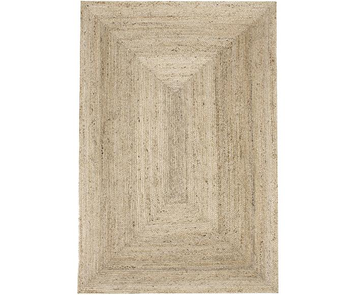 Tappeto Sharmila, 200x300 cm