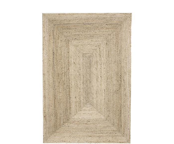 Tapis Sharmila, 200 x 300 cm
