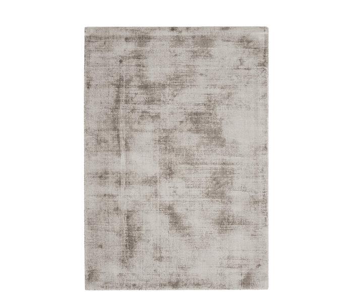 Tapis Jane, 160 x 230 cm