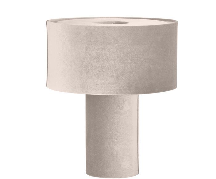 """Lampa stołowa """"Frida"""", Ø 30, wys. 36 cm"""