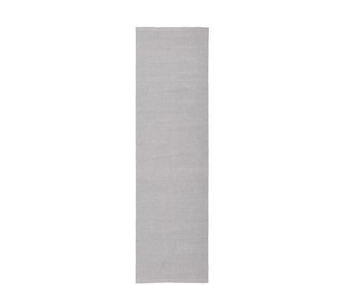 Tapis AGNETA, coton, 70 x 250 cm