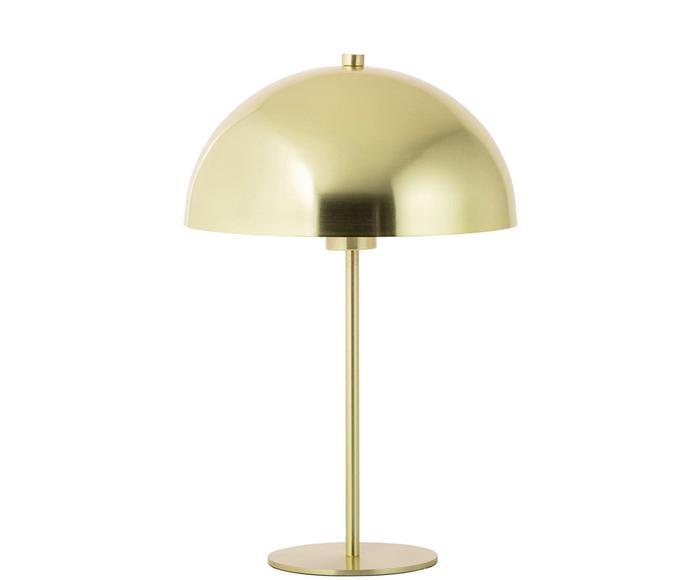 """Lampa stołowa """"Matilda"""", Ø 29, wys. 45 cm"""