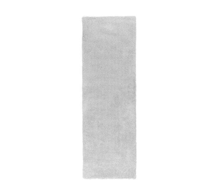 "Běhoun ""Leighton"", 80 x 250 cm"