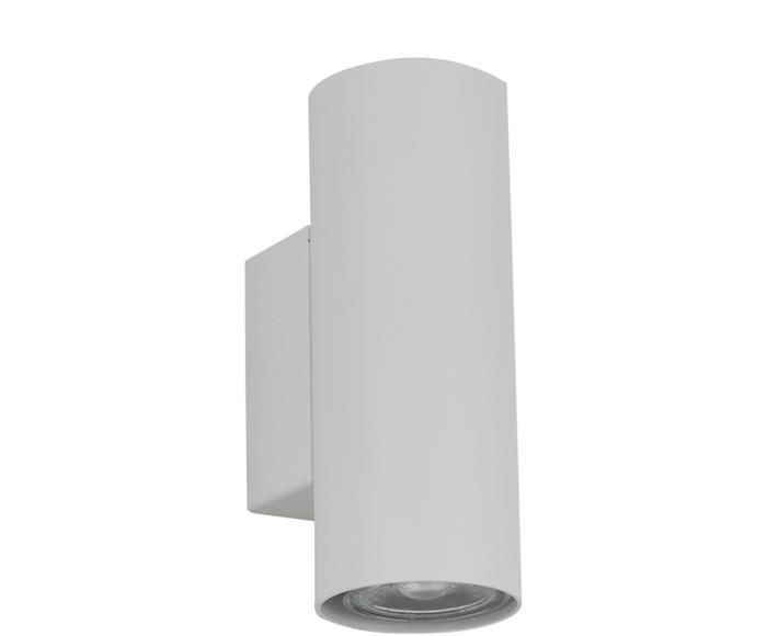 """Nástenná LED-lampa """"Paul"""", 6 x 9 cm"""