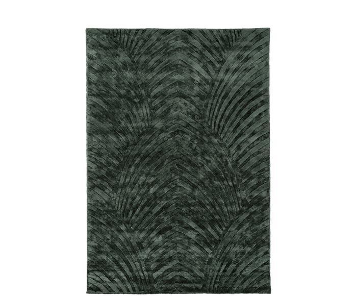 "Koberec ""Bloom"", 160 x 230 x 1 cm"