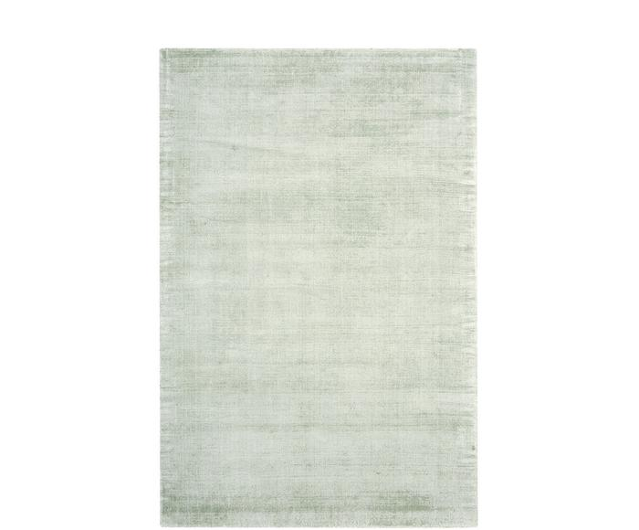 "Dywan ""Jane"", 160 x 230 cm"
