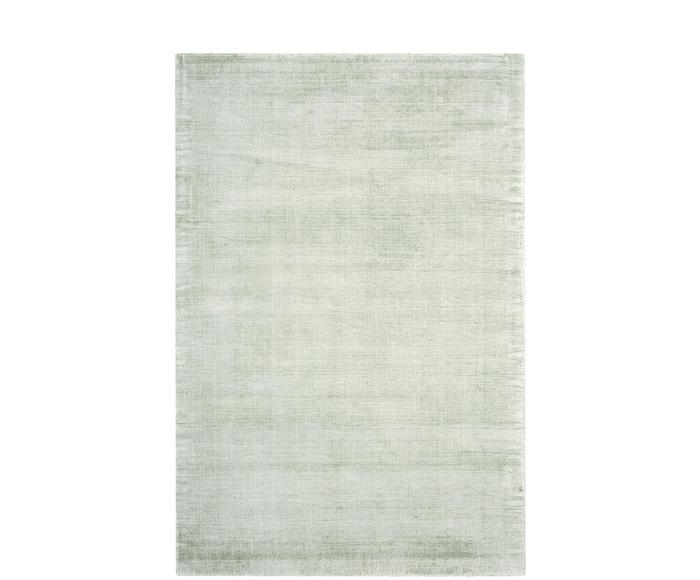 Tapis Jane, 200 x 300 cm