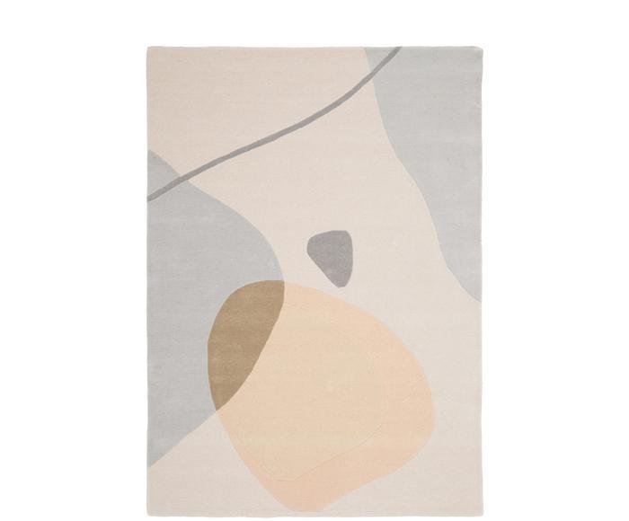 Tapis Luke, 160 x 230 cm