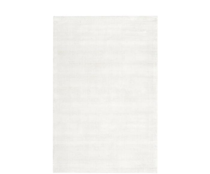 "Dywan ""Jane Cream"", 200 x 300 x 1 cm"