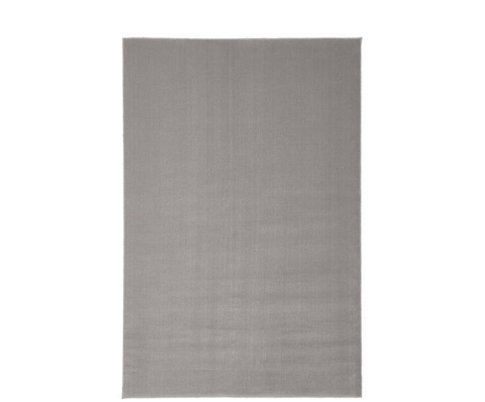 Tapis Ida, laine, 120 x 180 cm