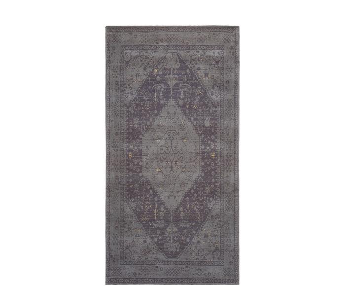 Tapis NEAPEL, 80 x 150 cm