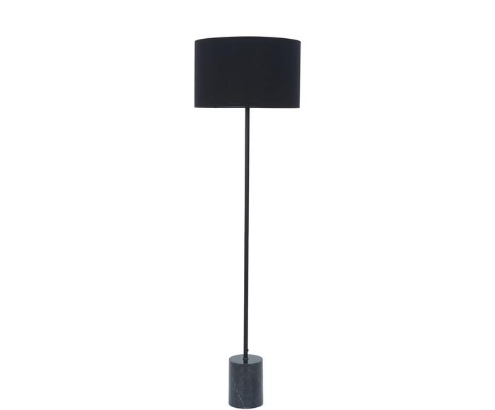 Vloerlamp Cody