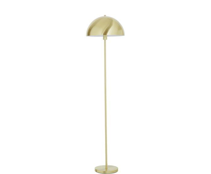 "Stojacia lampa ""Matilda"", ø 40, výš. 164 cm"