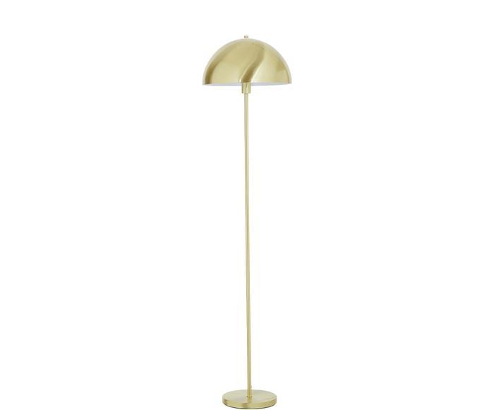 Lámpara de pie Matilda
