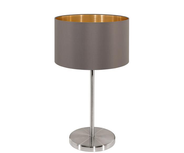 Lampe de bureau Jamie - H42