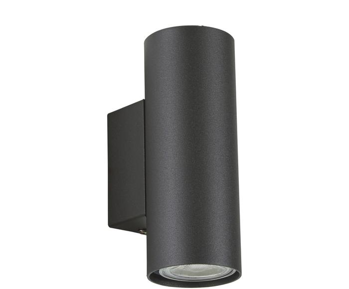 "Nástenné LED-svietidlo ""Paul"", 6 x 9 cm"