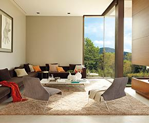 Más de 175 alfombras