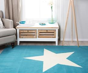 Hanse Home Collection