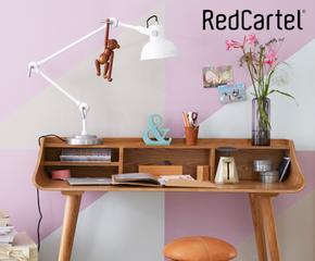 RedCartel