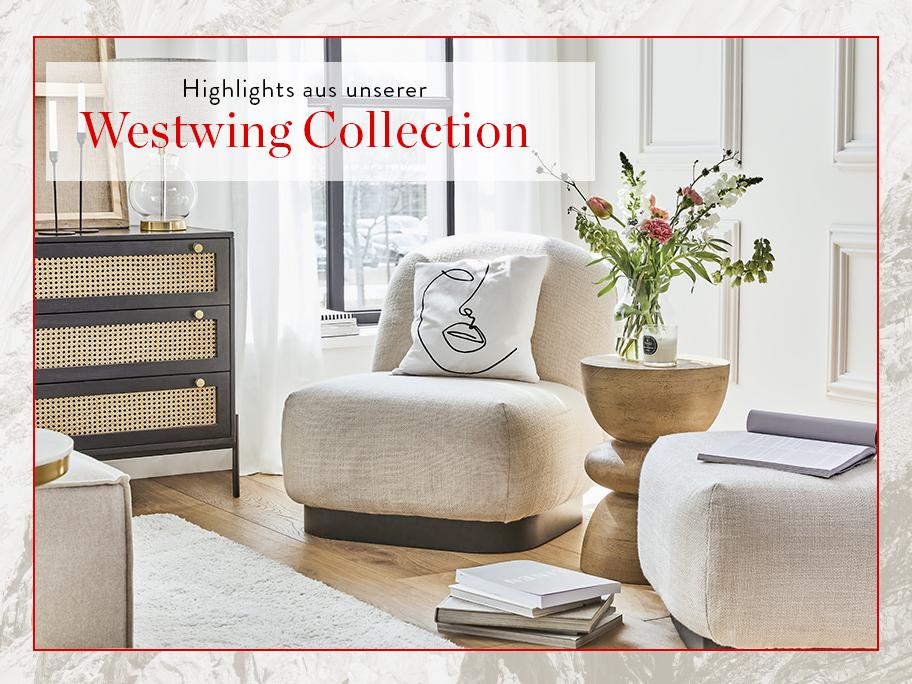 Westwing Collection Favoriten