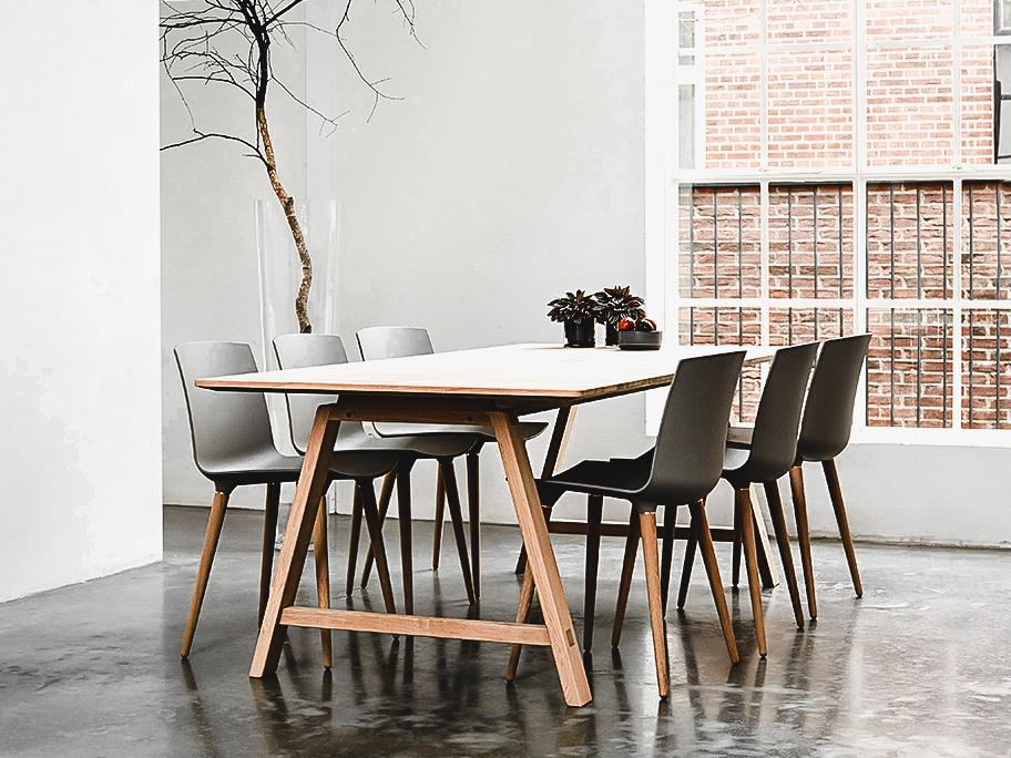 Andersen Furniture
