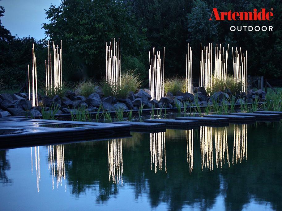 Artemide – Outdoor