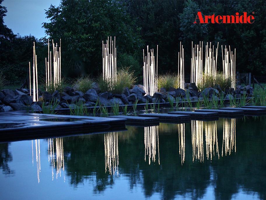 Artemide Outdoor