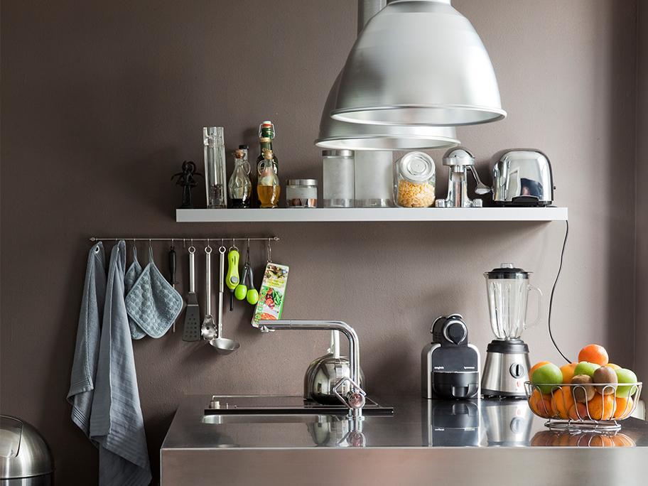 Küchengeräte mit Design-Appeal