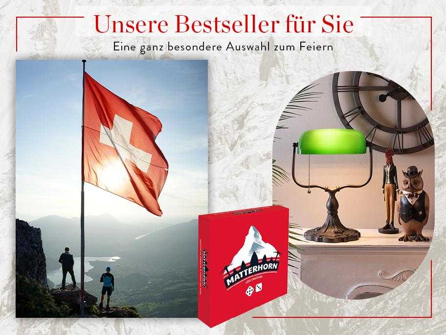 Unsere Bestseller für Sie!