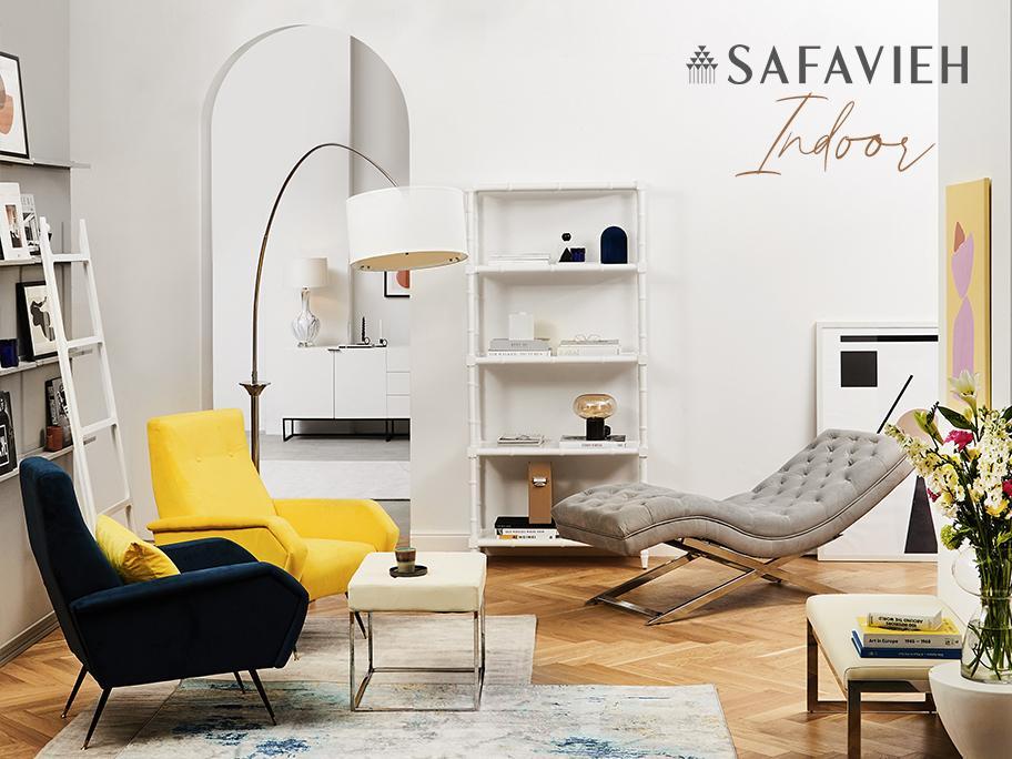 Safavieh Indoor