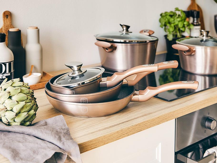 Küchenhelfer mit bis zu -65%