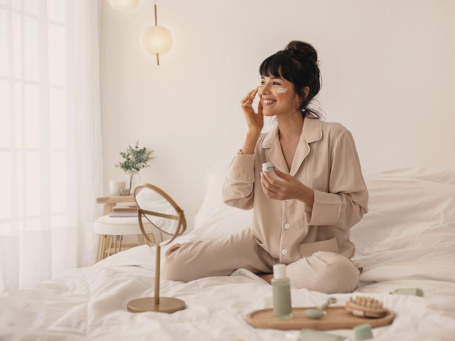 Sleep-care = nové self-care