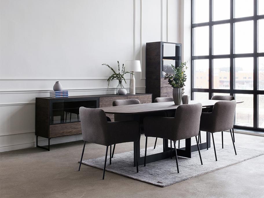 Baltic Furniture