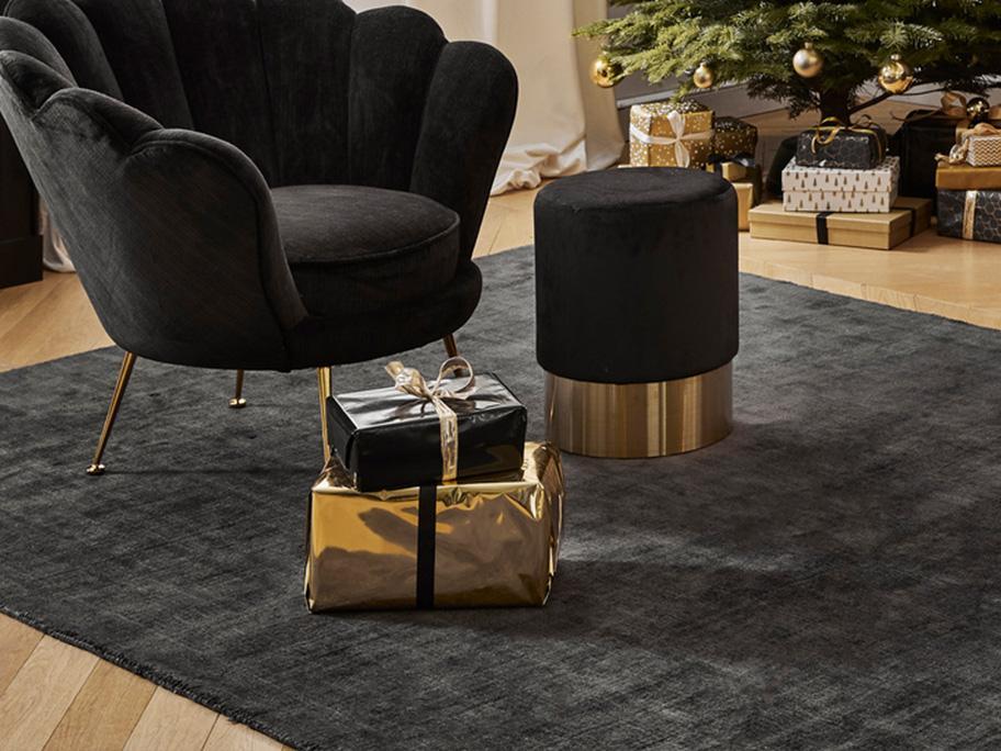 Glam-Teppiche