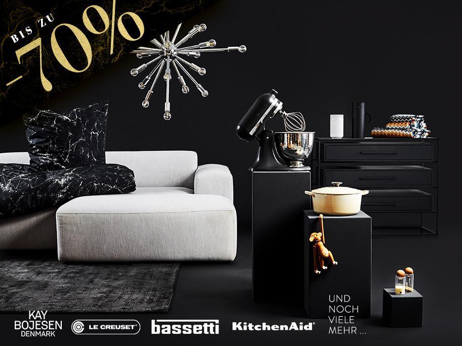Unsere Design-Highlights