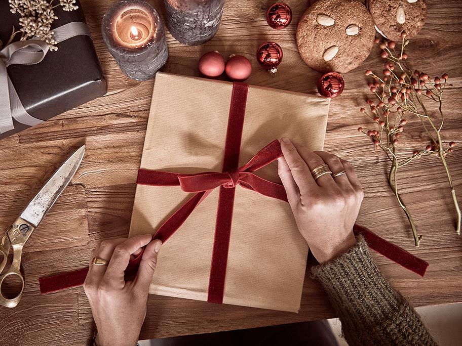 Geschenkideen für Freundinnen