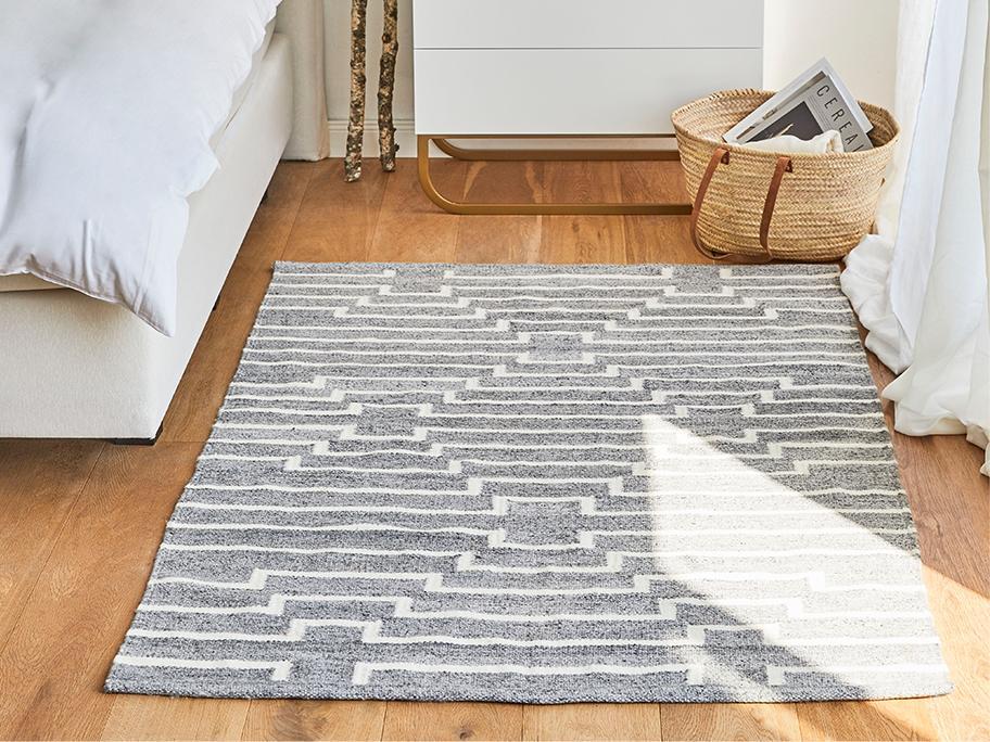 Unser Teppich-Bazar