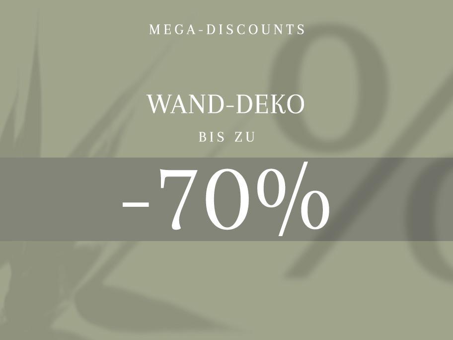 Bilder, Tapeten & Wand-Deko