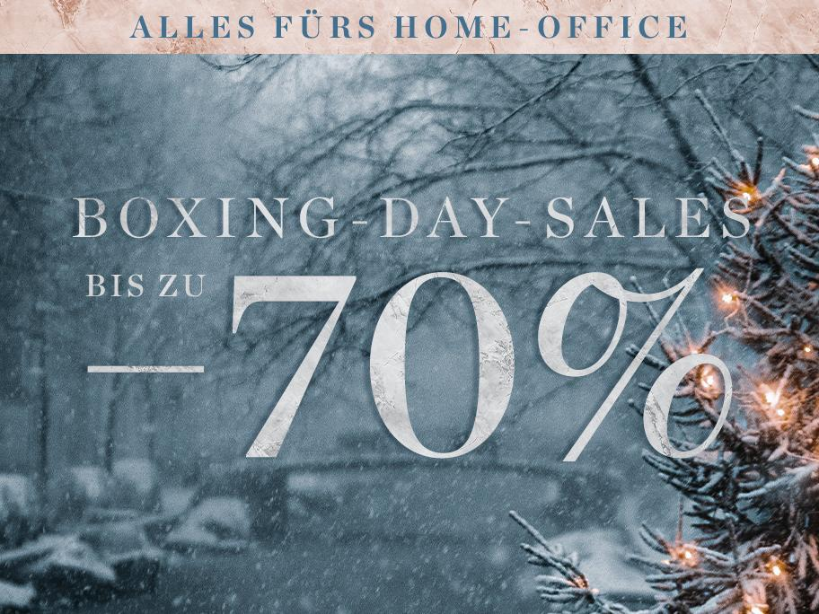 Unsere Home-Office-Deals