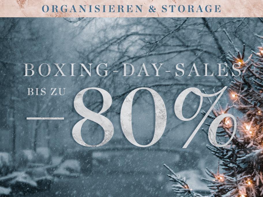 Unsere Storage-Deals