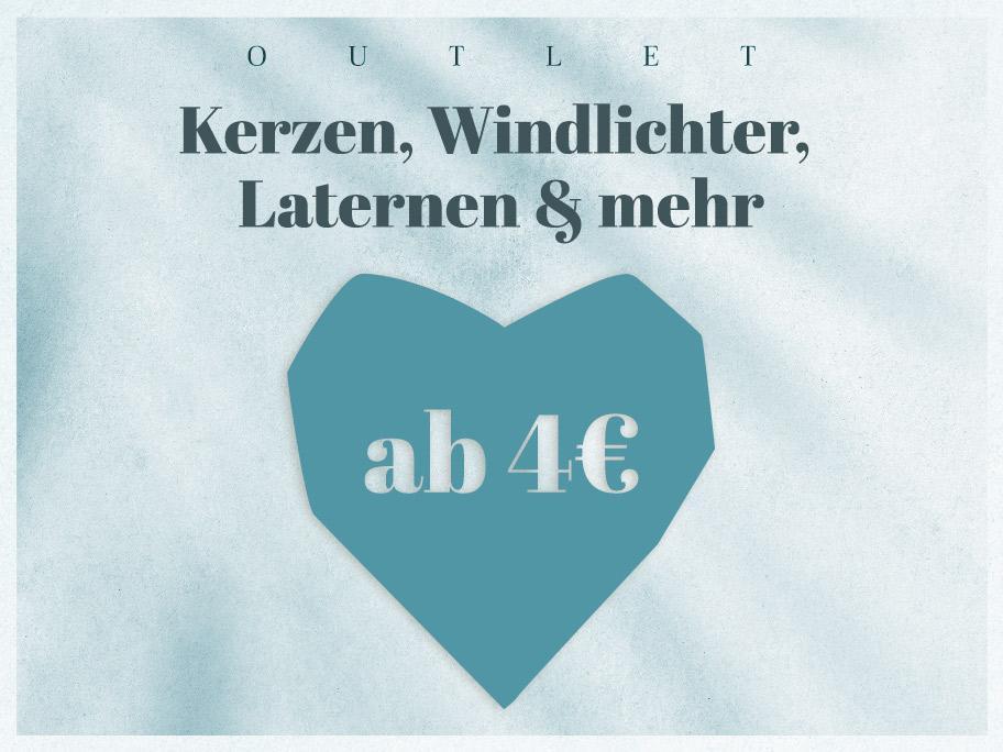 Outdoor-Textilien ab 10 €