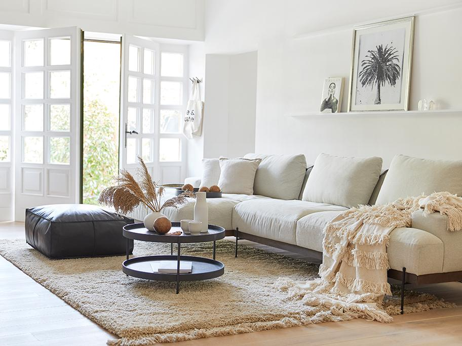 Unsere Sofa-Linie BROOKS